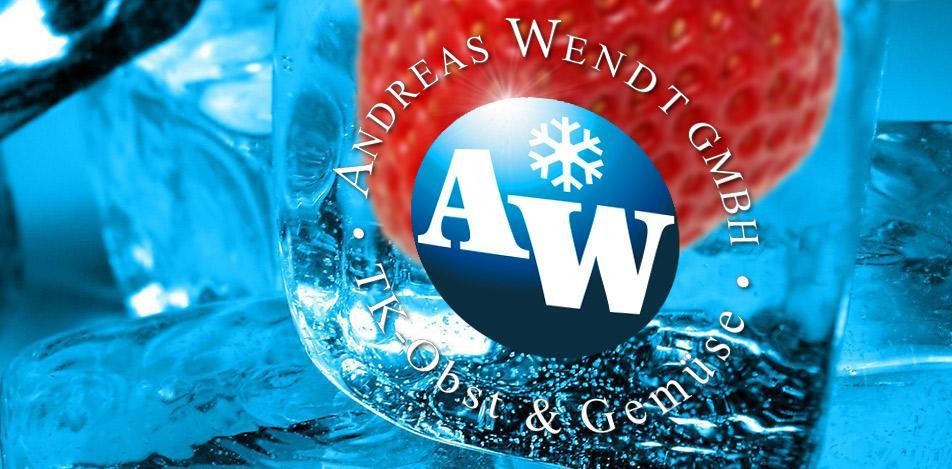 Andreas_Wendt_GmbH_Impressum
